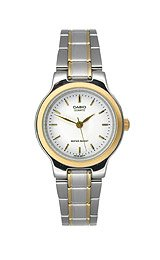 Casio Women's Casual Clasic watch #LTP1131G7A