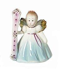 Josef One Year Doll - Buy Josef One Year Doll - Purchase Josef One Year Doll (John N. Hansen, Toys & Games,Categories,Dolls,Porcelain Dolls)