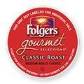 folgers-gourmet-selectionsr-classic-roast-coffee-96-k-cups-by-folgers