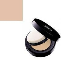 CHANEL Naturally Luminous Compact Makeup, 30 