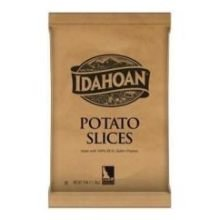 Idahoan Sliced Potatoes, 5 Pound -- 4 Per Case.