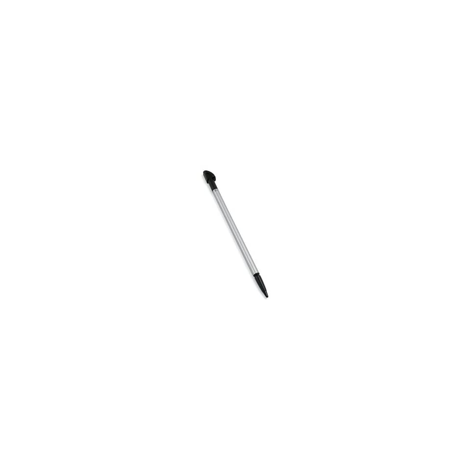 (3 in 1) Stylus / Pen / Reset Pin for O2 XDA Atom / Exec/ Pure, HP iPaq 6800 6812 6815 6818 6828 rw6828 (1 Pack)