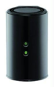 D Link Wireless N600
