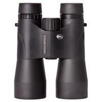 Eagle Optics Ranger 10X50 Roof Prism Binoculars Rgr-5010