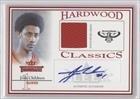 Josh Childress #111 249 Atlanta Hawks (Basketball Card) 2004-05 Fleer Throwbacks... by Fleer Throwbacks