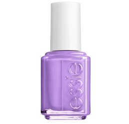 Essie Nail Color Plums - Play ...