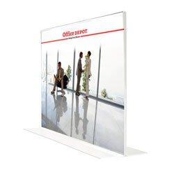 office-depot-tischaufsteller-gerade-din-a4-quer-transparent-297-x-85-x-214-mm