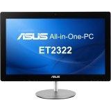 ASUS ET2322IUTH-C2 23-Inch Desktop