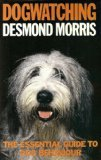 By Desmond Morris – Manwatching: A Field Guide to Human Behavior (1905-06-14) [Hardcover]