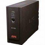 APC RS900 電源バックアップ BACK-UPS ブラック BR900-JP