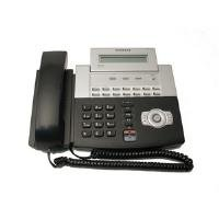Samasung OfficeServ DS-5014D Digital Phone Handset (14 Key) picture