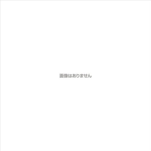 エスコ メガネ洗浄剤 洗浄ケース付/10錠 EA922JE-6