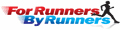 For Runners By Runners
