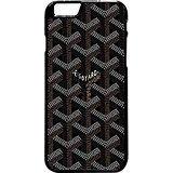 goyard-blanco-case-color-negro-rubber-device-iphone-6-plus-6s-plus