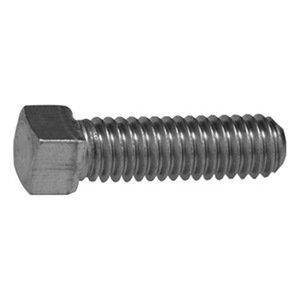 Pack of 250 Socket Shoulder Screws//Shoulder Bolts 5//16-18 X 2 1//4