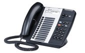 Mitel 5212 IP System Telephone picture