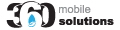 360 Mobile Solutions