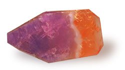 ts-pink-rose-amethyst-soaprocks-soap-that-looks-like-a-rock-6-oz-gem-rocks-birthstone-jabon-gemstone