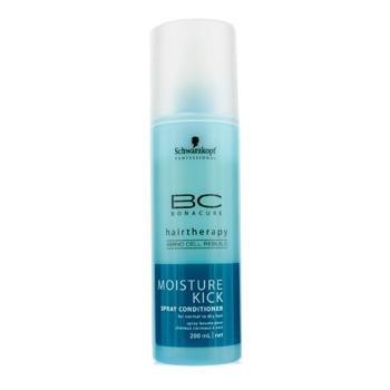 schwarzkopf-professional-spray-baume-conditioner-hydratant-pour-cheveux-normaux-a-secs-moisture-kick