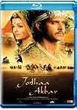 Jodha Akbar - (Blu Ray)