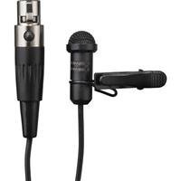 Electro-Voice Ulm18 Wireless Lavalier Microphone