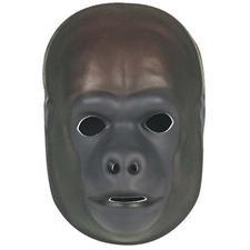 Foam Mask Gorilla - 1