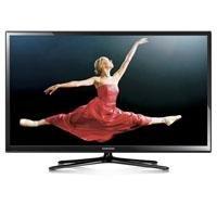 Samsung PN51F5300 51-Inch 1080p 600Hz Plasma HDTV