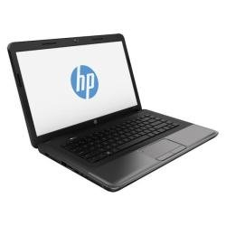 "HP 655 - Ordenador portátil de 15.6"" (AMD Dual-Core E1-1200, 4GB, 320GB, gráficos Radeon HD 7310, Windows 8) - teclado QWERTY español"