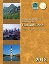 North Carolina State Building Code: Fuel Gas Code 2012 - Soft-cover - ICC - 5761S12 - ISBN: 1609831217 - ISBN-13: 9781609831219