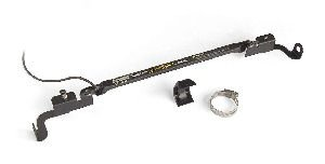 Teleflex AR4502RM Raymarine Smartstick Rudder Reference