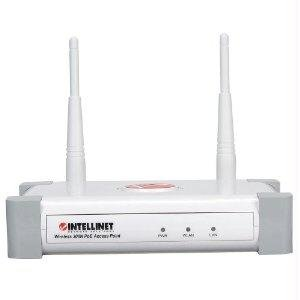 Wireless Optical Audio Transmitter