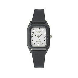 Casio Women's Casual Sports watch #LQ1427B