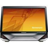 B500 E5400 500GB ~ Lenovo