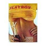 ENTERTAINMENT FOR MEN PLAYBOY JULY 1974 ~ PlayBoy