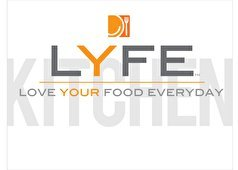Lyfe Kitchen Gift Card ($25) (Culvers Restaurant Gift Card compare prices)