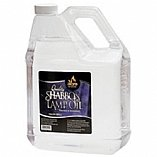 Liquid Paraffin Lamp & Candle Oil - 128 oz (gallon)