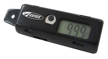 Estes Altimeter (Model Rocket Altimeter compare prices)