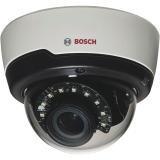 IP DOME 1080P INDAVF 3-10MM by Bosch [並行輸入品]