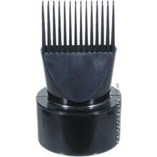 Hairart Large Nozzle Hair Dryer Attachment (Model- 1901)