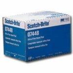 20pk-pad-scotch-brite-gray-ultra-fine-20pk