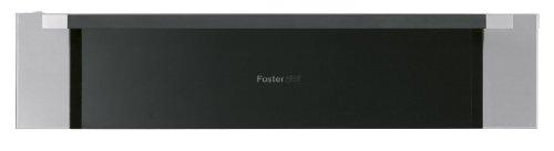 foster-s4000-appareil-gris-argent-25-kg-pull-out-0-85-c-220-240-v-50-60-hz