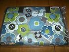 Thirty-One Market Thermal Tote Harvest Floral