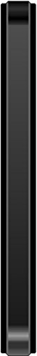Earth-E-Phone-1