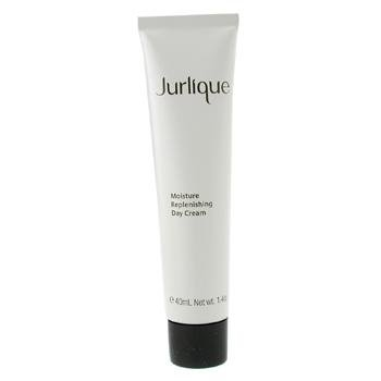 skincare-jurlique-day-care-moisture-replenishing-day-cream-40ml-14oz-by-nicorobin