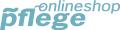 pflege-onlineshop