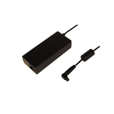 Acer Aspire 5580 Ac Adapter 0mAh (Replacement)
