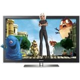 Samsung PN50C7000 50 in. 3D HDTV Plasma TV