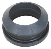 21050 Main Outer Tub Seal REPAIR PART FOR WHIRLPOOL, AMANA, MAYTAG, KENMORE AND MORE