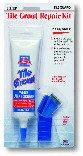 homax-tile-grout-repair-4-oz