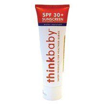 Similar product: Thinkbaby Sunscreen SPF 50+